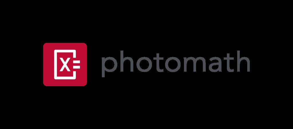 Photomath logo