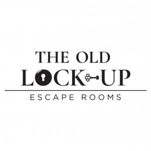 The Old Lockup Escape Rooms